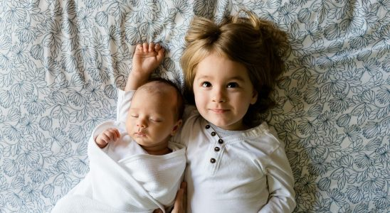 baby-og-barn